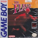 Flash, The (Game Boy)